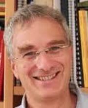 Avner De-Shalit