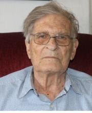 Emanuel Gutmann