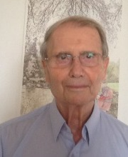 Gabriel Shaefer
