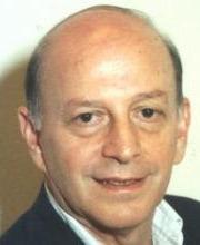 Itzhak Gal-Nur