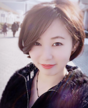 Jingjie  He