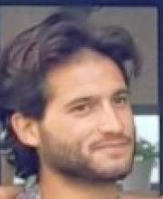 Gilad  Hurvitz
