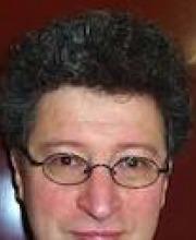 Yitzhak Brudny
