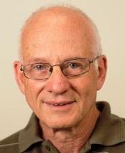 Michael Shalev