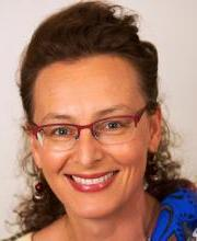Nicole Hochner