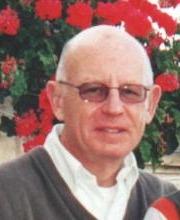 Ira Sharkansky