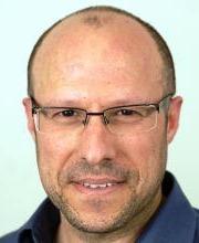 Shaul Shenhav