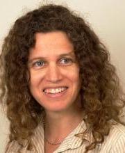 Shiri Cohen Kaminitz