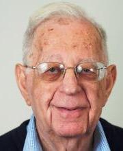 Shlomo Avineri
