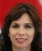 Shoshana Makover