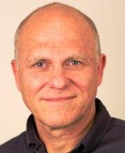 Tamir Sheafer
