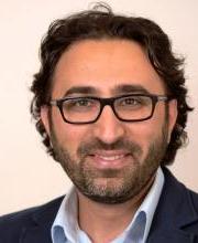 Wael Abu-ʿUksa